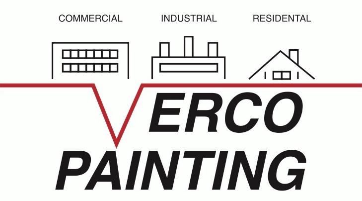 Verco Painting
